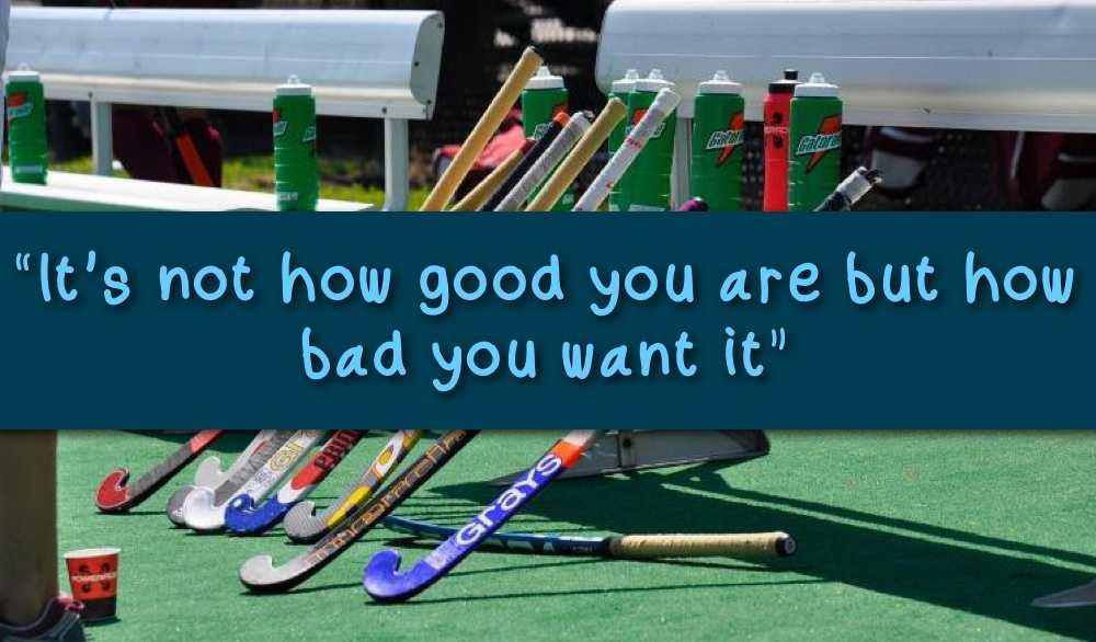 Field Hockey Quotes Tumblr thumbnail