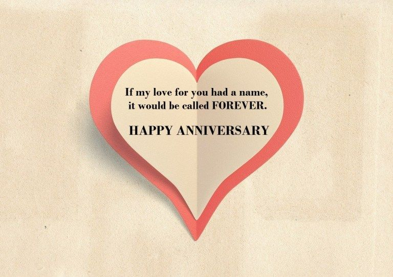 First Anniversary Message For Long Distance Relationship Tumblr thumbnail