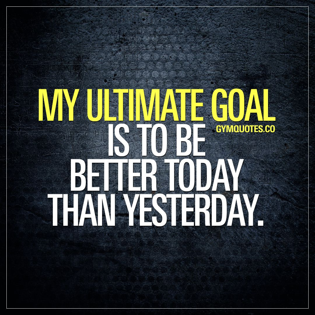 Fitness Goals Quotes thumbnail
