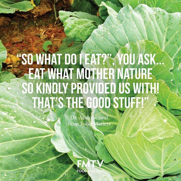 Food And Nature Quotes Tumblr thumbnail