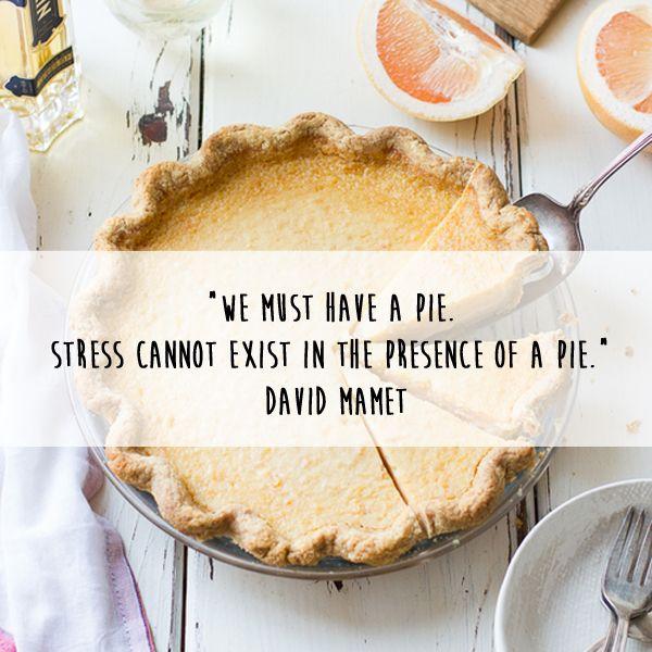 Food Blogger Quotes Facebook thumbnail