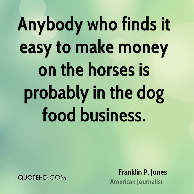 Food Business Quotes Pinterest thumbnail