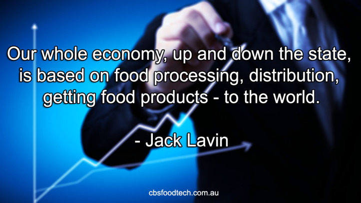 Food Processing Quotes Facebook thumbnail