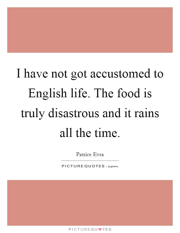 Food Quotes In English Facebook thumbnail