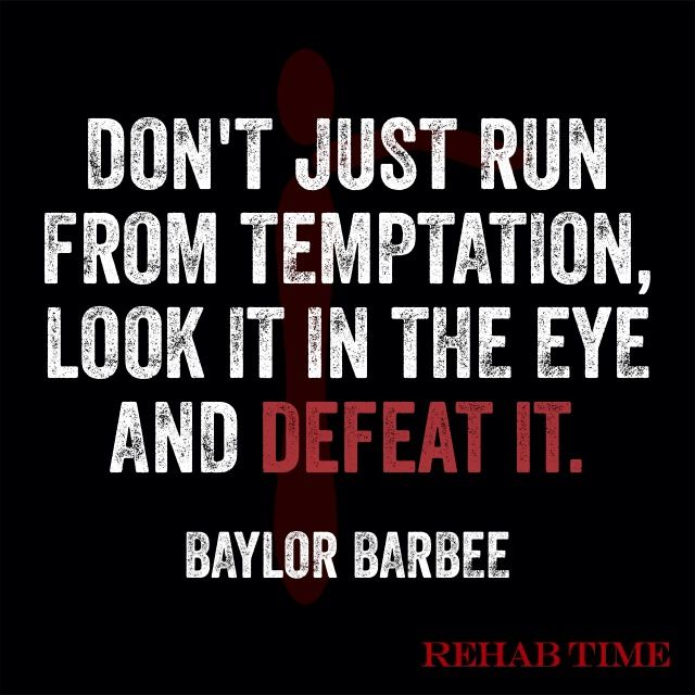 Food Temptation Quotes Twitter thumbnail