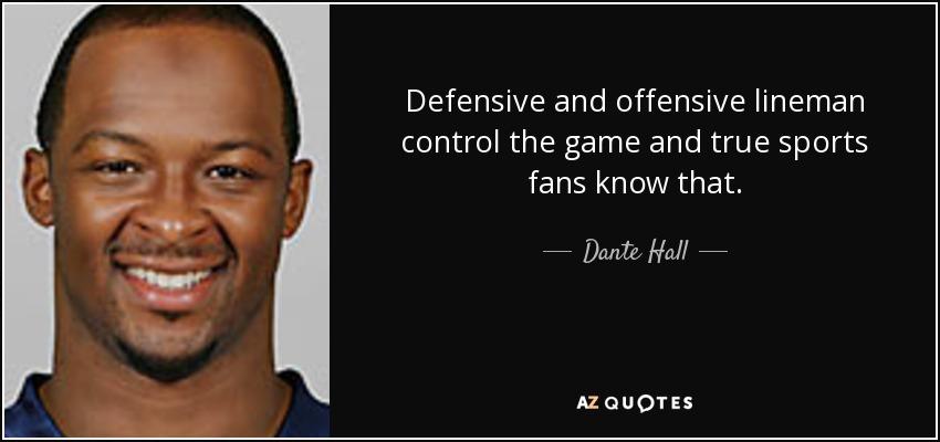 Football Lineman Quotes Twitter thumbnail