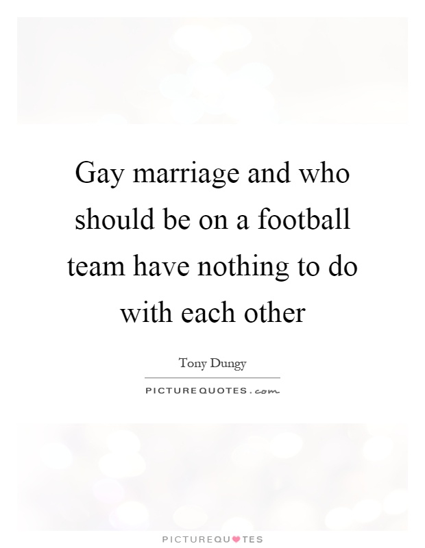 Football Marriage Quotes thumbnail