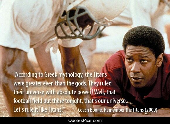 Football Movie Quotes Twitter thumbnail