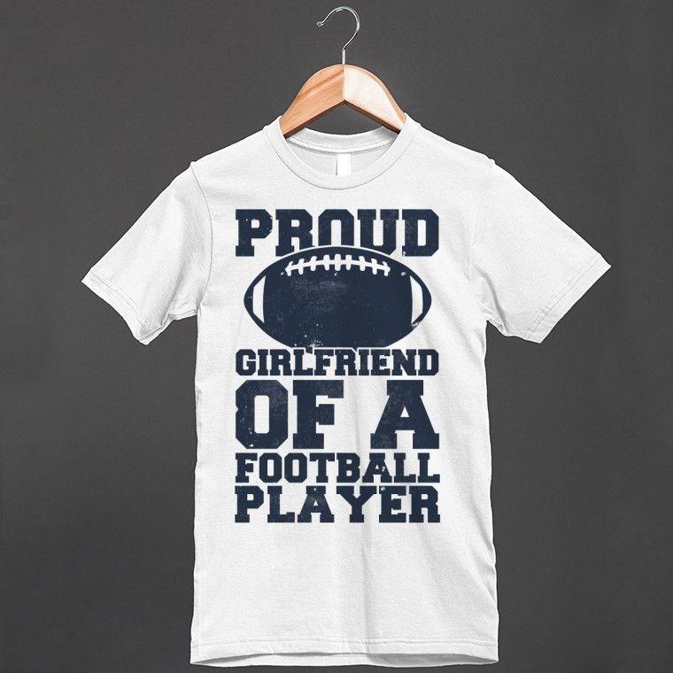 Football Sayings For Shirts Twitter thumbnail
