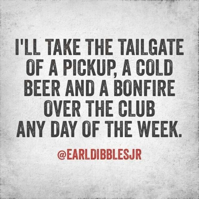 Football Tailgate Quotes thumbnail