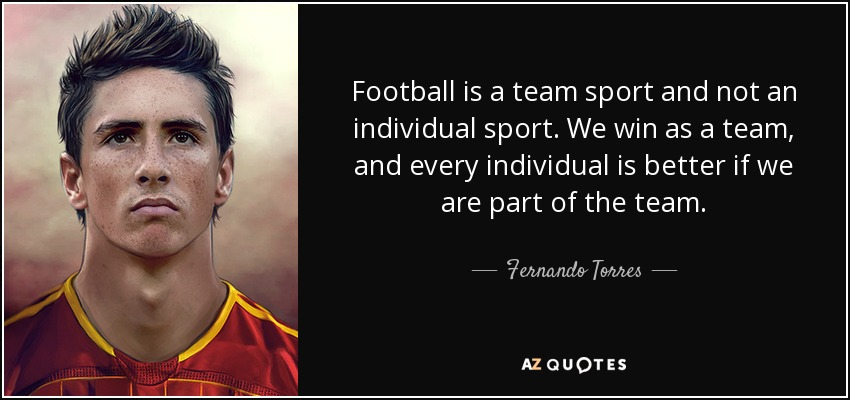 Football Team Quotes Twitter thumbnail