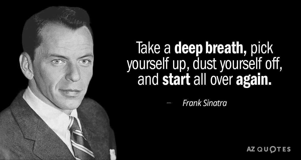 Frank Sinatra Success Quote Pinterest thumbnail