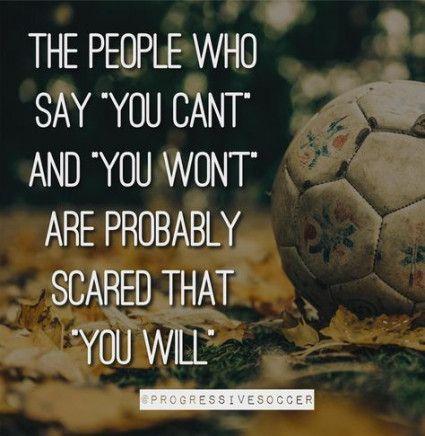 Freestyle Football Quotes Tumblr thumbnail