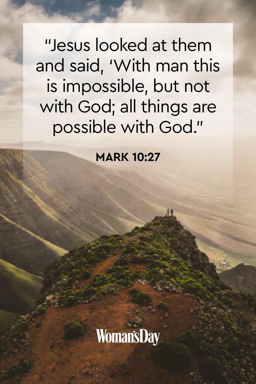 Friday Bible Inspiration Facebook thumbnail