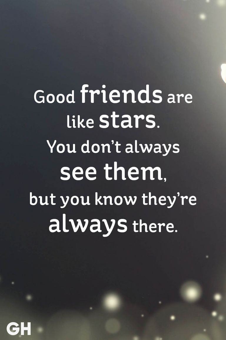 Friday Friendship Quotes Facebook thumbnail