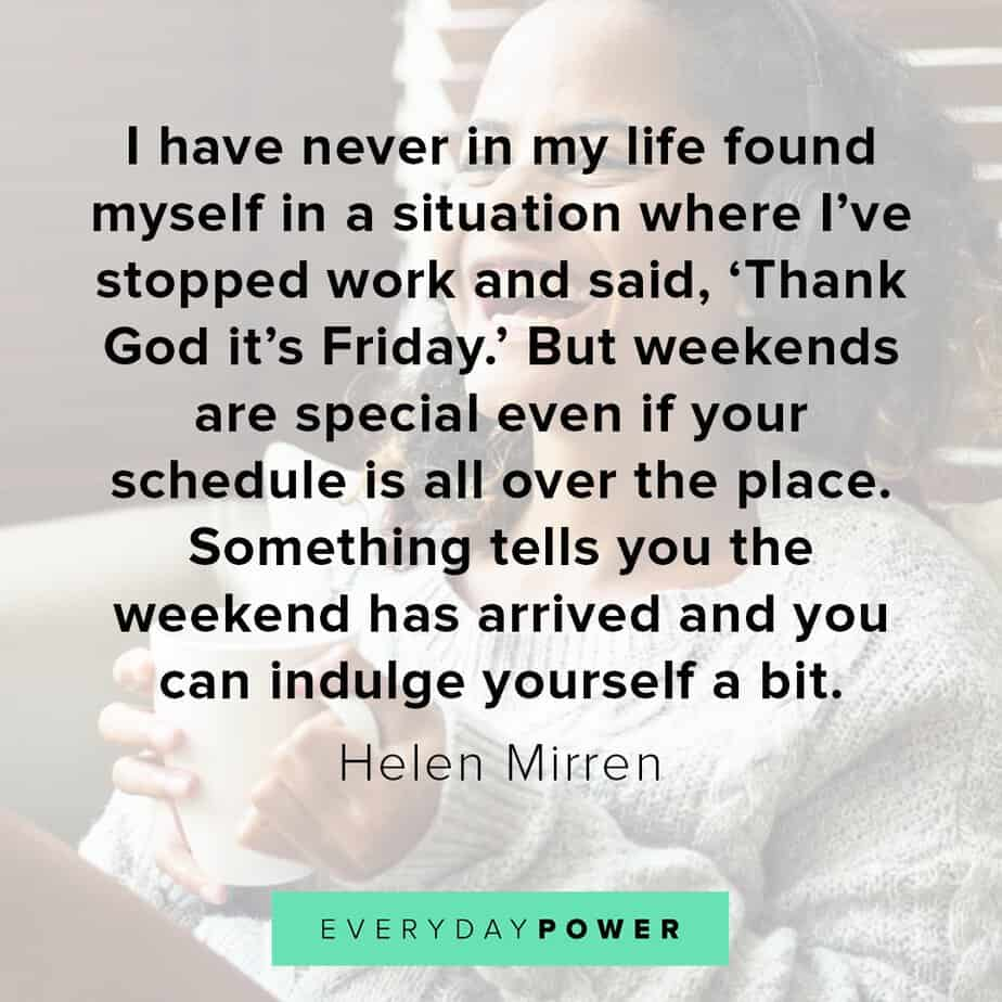 Friday Quotes About Life Pinterest