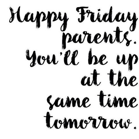 Friday Quotes For Kids Pinterest thumbnail