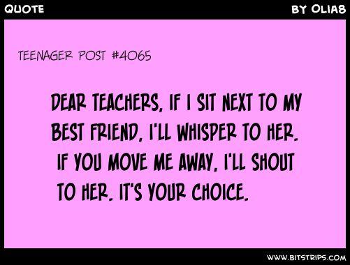 Friends As Teachers Quotes Pinterest thumbnail
