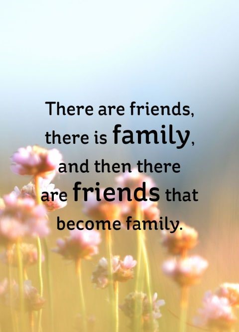 Friends Forever Quotes Facebook thumbnail