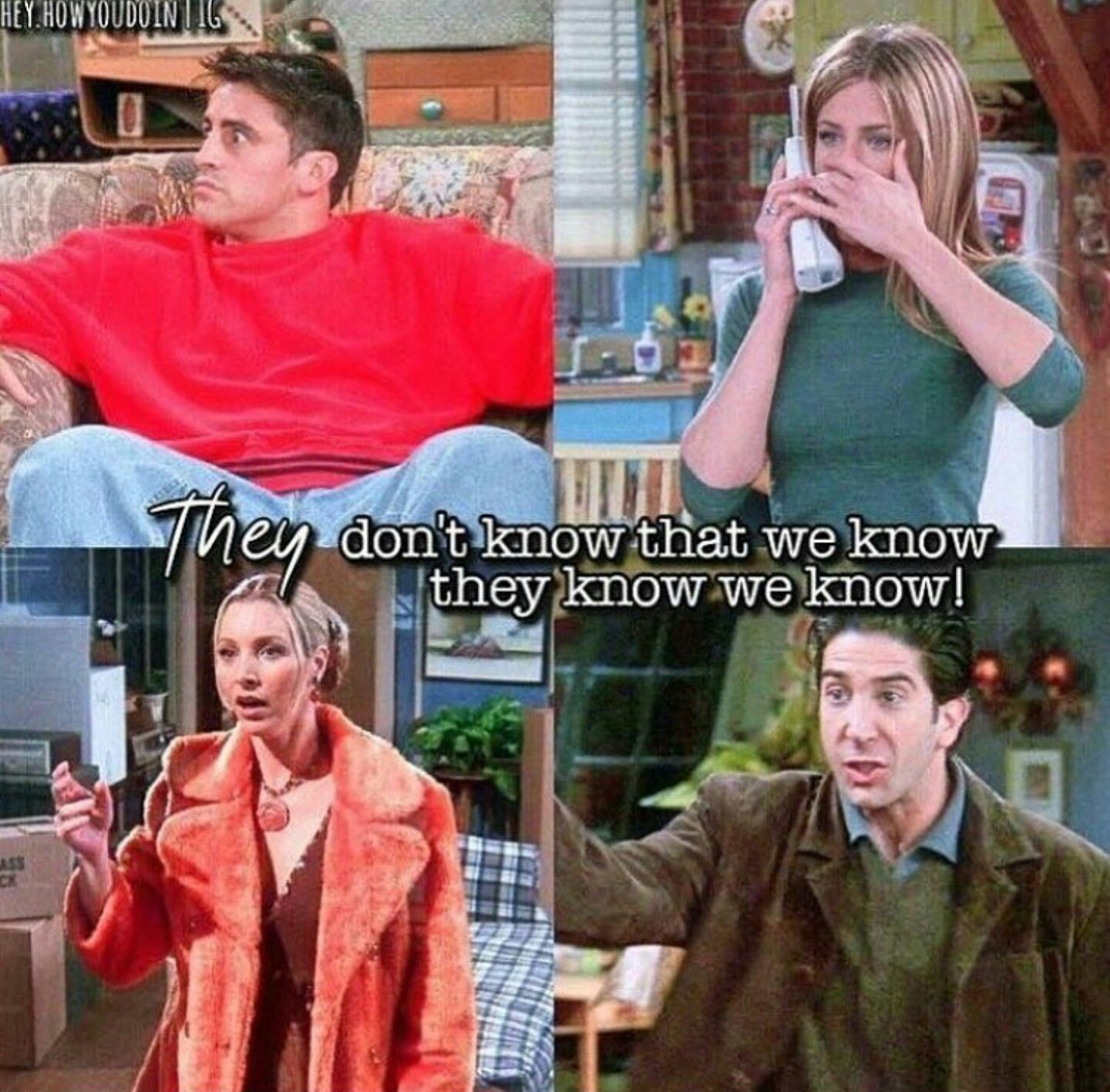 Friends Tv Show Quotes For Graduation Tumblr thumbnail