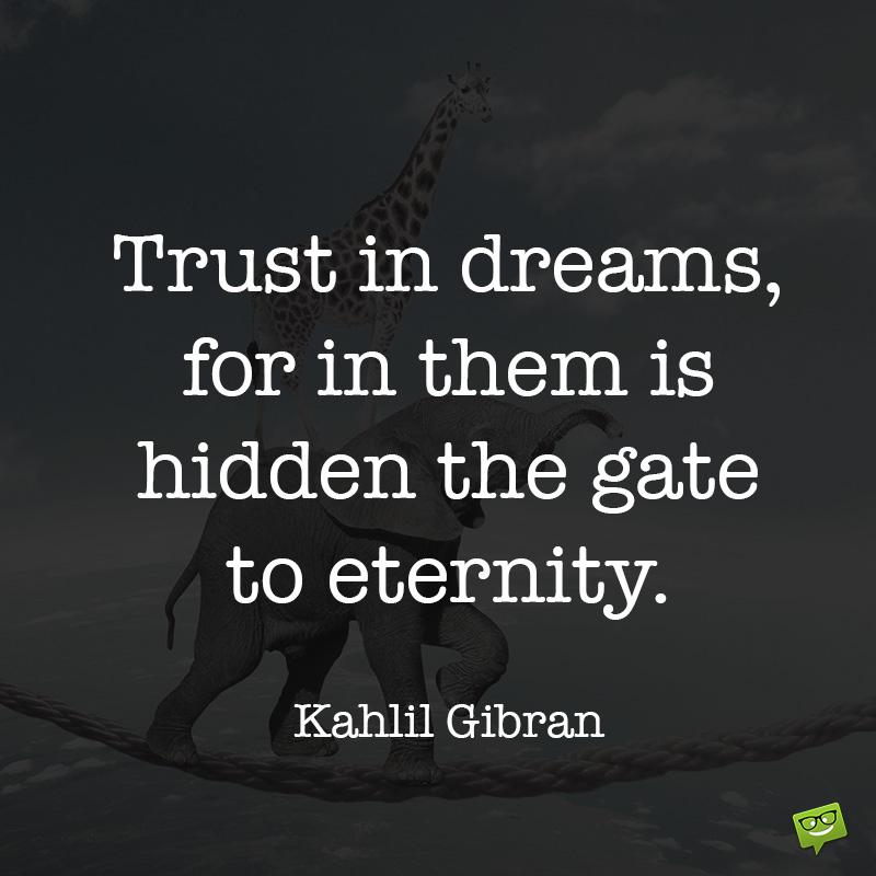 Friendship Trust Quotes Tumblr thumbnail