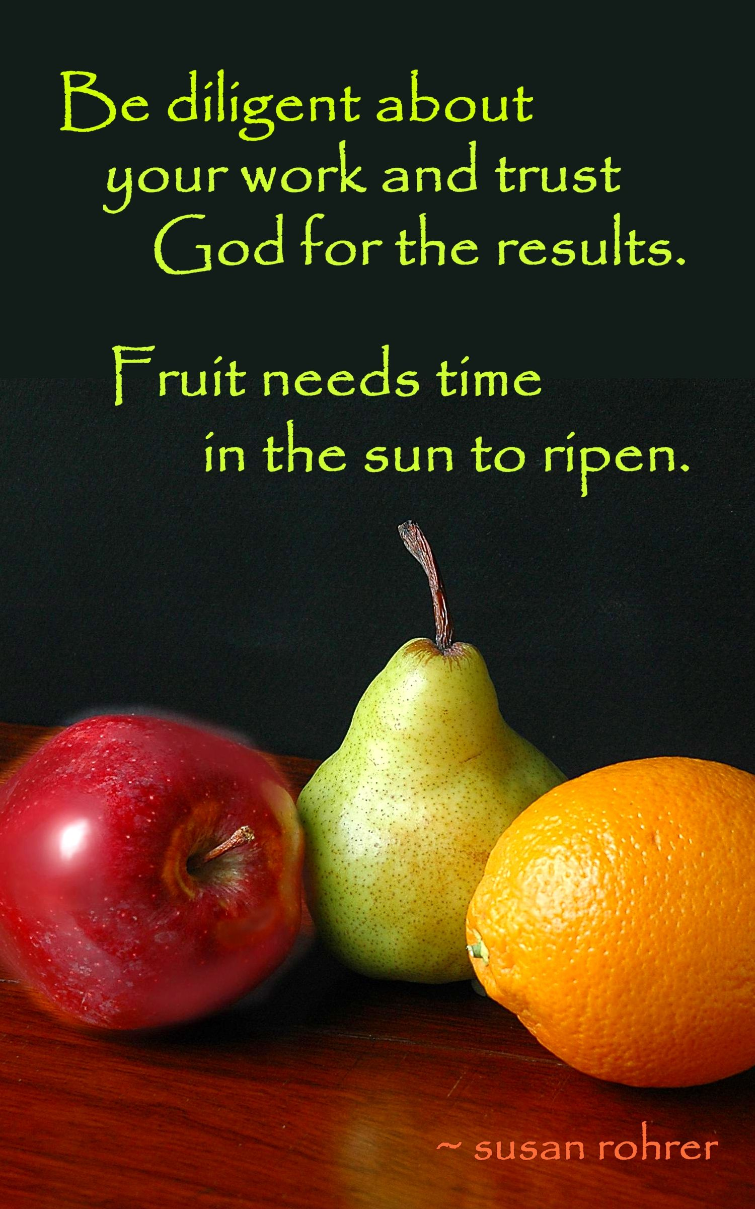 Fruits Quotes Images thumbnail