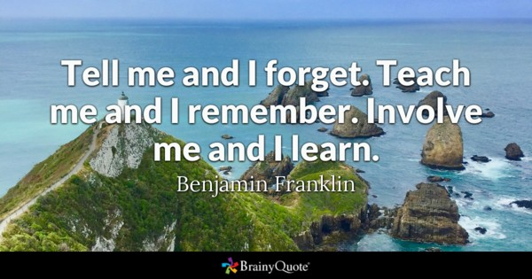 Fun And Learning Quotes Twitter thumbnail