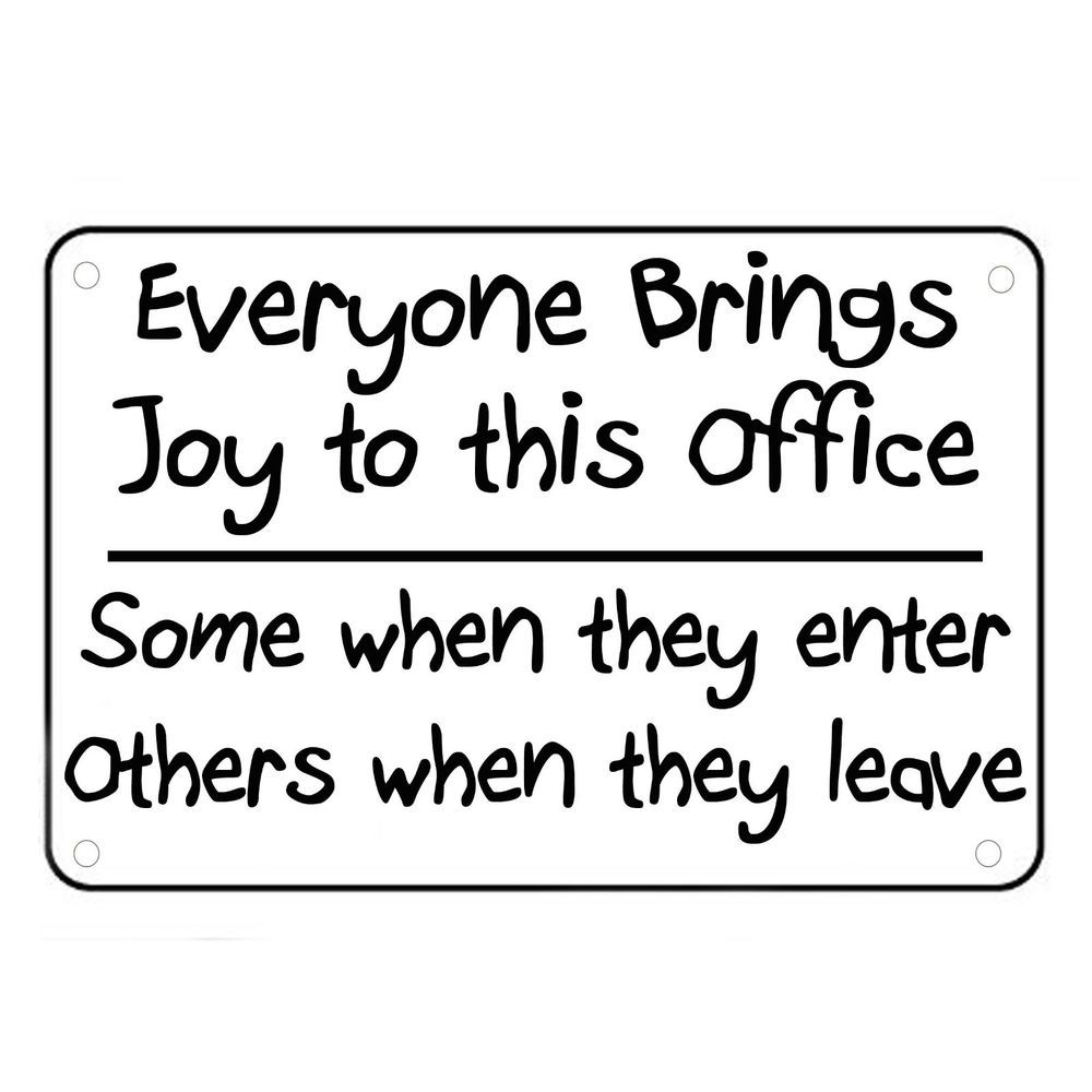 Fun Quotes For The Office Twitter thumbnail