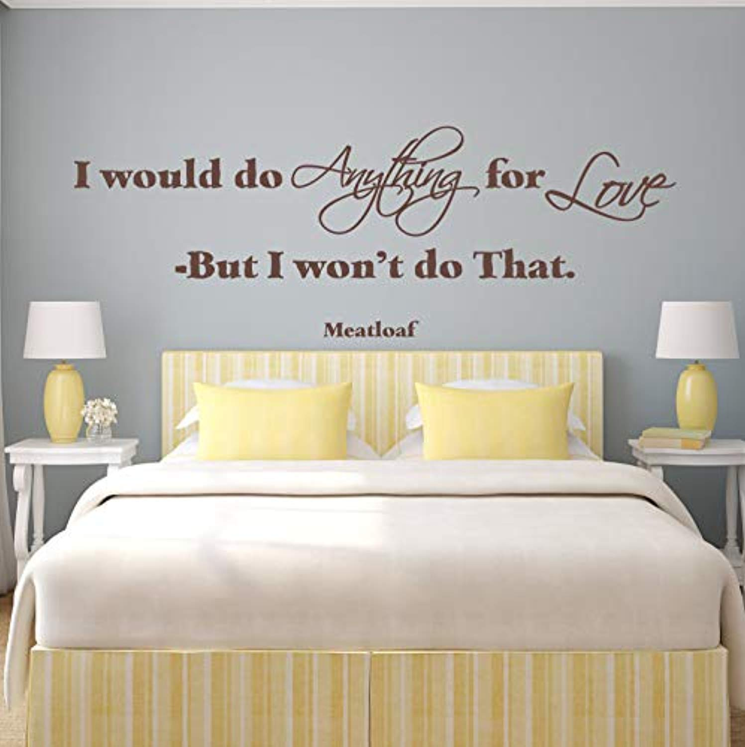 Funny Bedroom Quotes Tumblr thumbnail