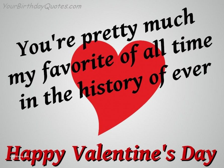 Funny Captions For Valentines Day thumbnail