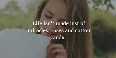 Funny Cotton Candy Captions Tumblr thumbnail