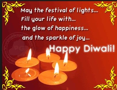 Funny Diwali Wishes In English Twitter thumbnail