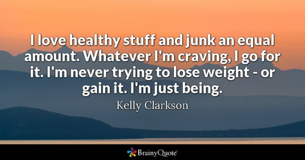 Funny Food Cravings Quotes Facebook thumbnail