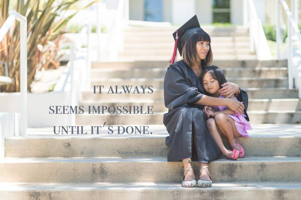 Funny Graduation Picture Captions thumbnail