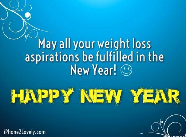 Funny Happy New Year Quotes 2022 Tumblr thumbnail