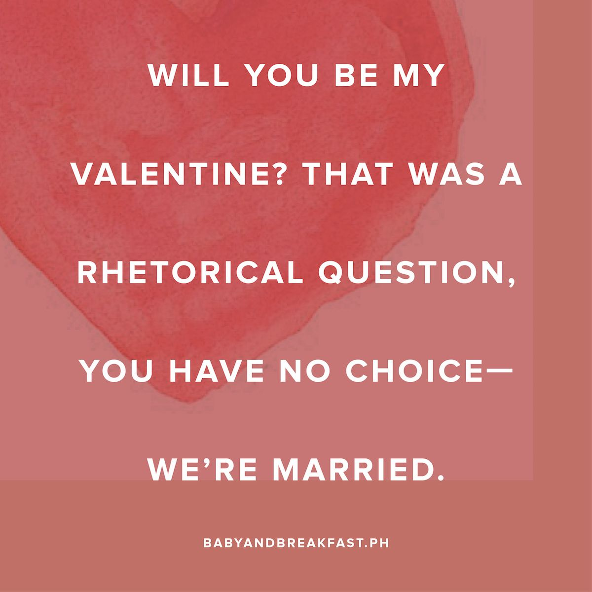Funny Husband Valentines Quotes Pinterest thumbnail
