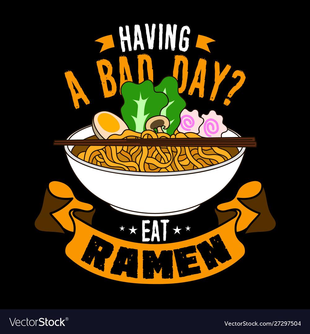 Funny Noodle Quotes Pinterest thumbnail