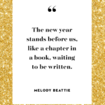 Funny Nye Quotes Pinterest