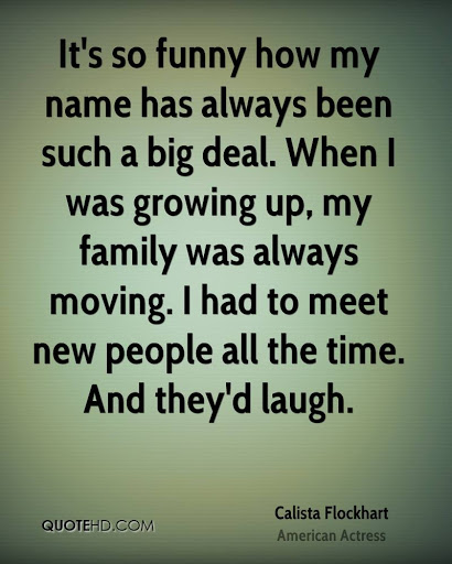 Funny Quotes About Having A Big Family Tumblr thumbnail