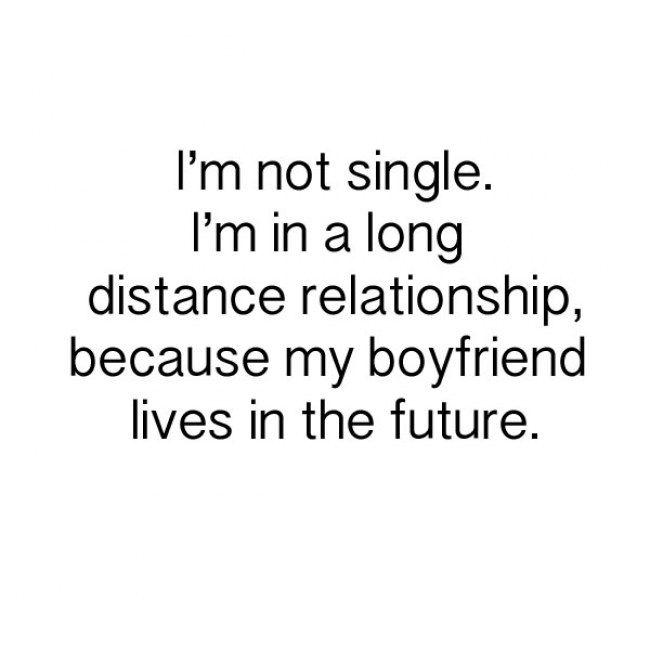 Funny Quotes For Single Ladies Twitter thumbnail
