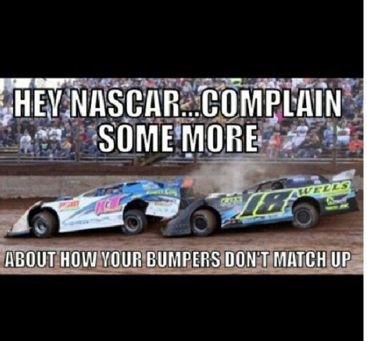 Funny Racing Quotes Pinterest thumbnail