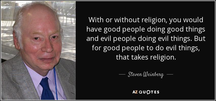 Funny Religious Quotes Tumblr thumbnail