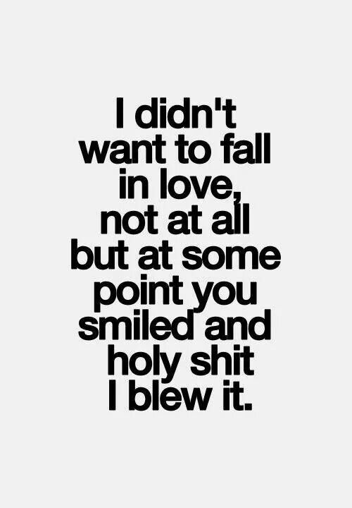 Funny Short Quotes About Love Pinterest thumbnail