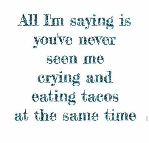 Funny Taco Tuesday Quotes Facebook thumbnail
