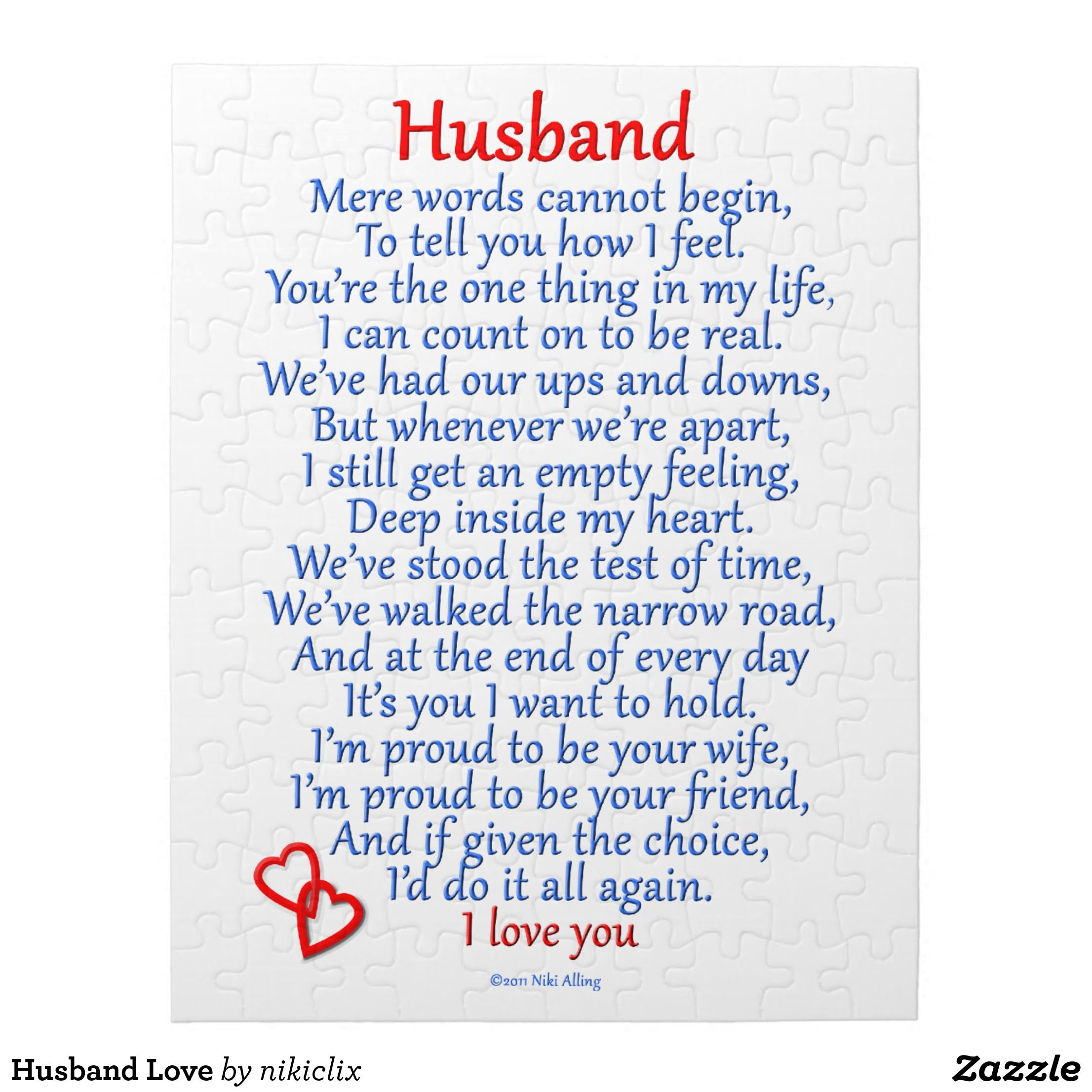 For poems wife anniversary marriage Anniversary Love