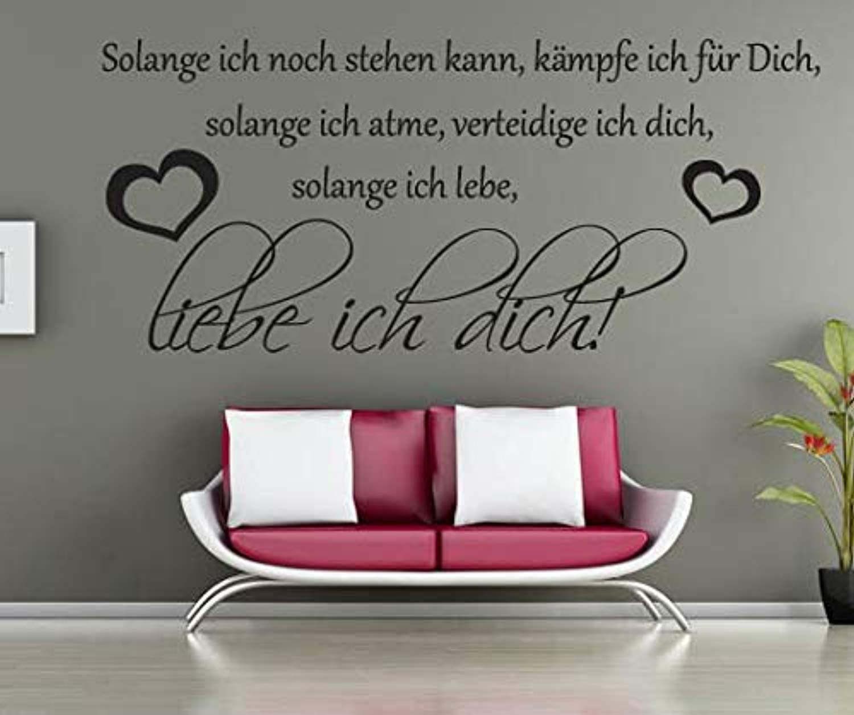 German Love Quotes Pinterest thumbnail