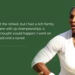Girl Sports Quotes Tumblr