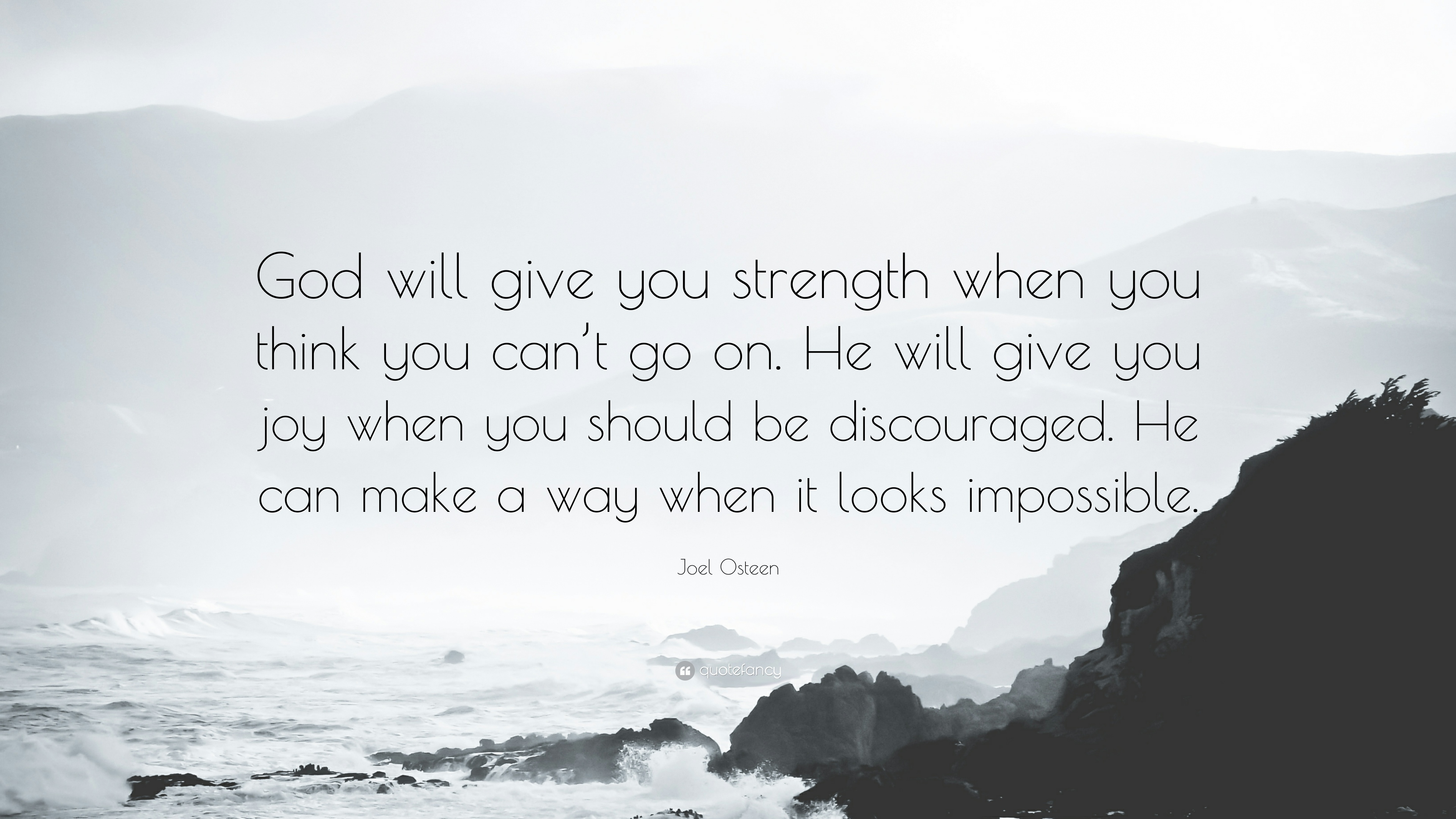 Give You Strength Quotes Facebook thumbnail