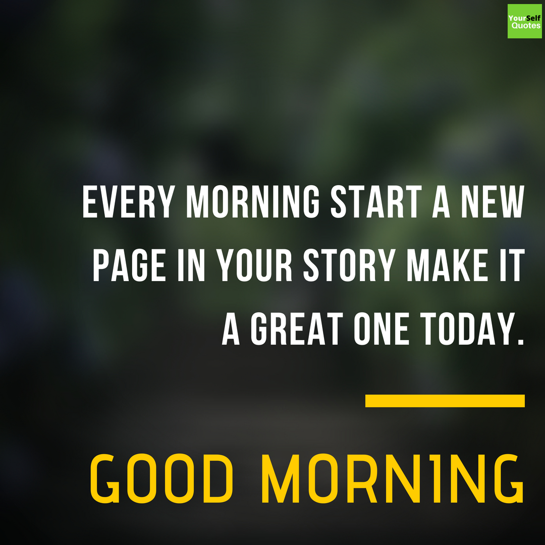Gm Images Quotes Tumblr thumbnail