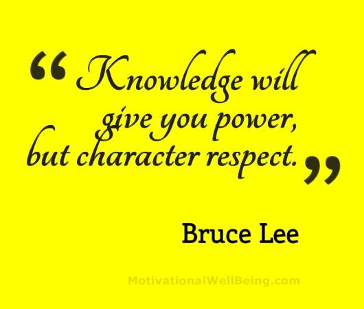 Good Character Quotes Pinterest thumbnail